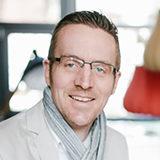 Bastian Heiser