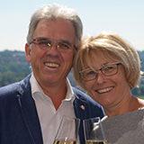 Anett & Karsten Müller