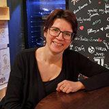 Kira Jazdzejewski